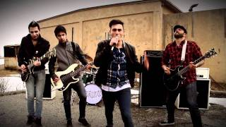 "Give It Back - ""Pay Your Price"" Official Music Video"