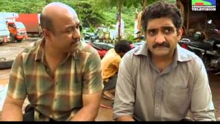 Crime Patrol - Mukesh Walecha's Wife Rita Goes Missing - Episode 132 - 20th July 2012