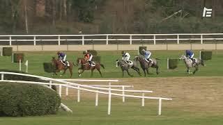 Vidéo de la course PMU PRIX MAURICE FAGALDE