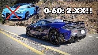 my-mclaren-600lt-is-as-fast-as-a-bugatti