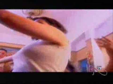 رقص غرف نوم Doovi