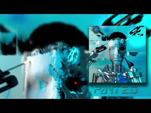 Тони Раут - Кик-Даун при уч. Гарри Топор (prod. By Ivan Reys)