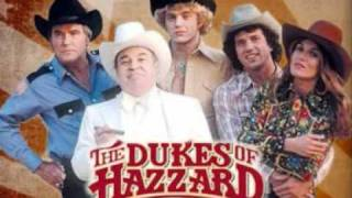 dukes of hazzard episode theme.