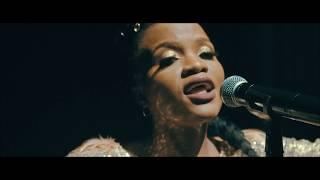 Ami Faku - Ebhayi Official Music Video