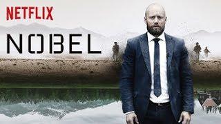 Nobel HD Trailer