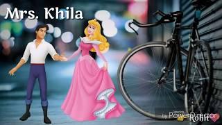 PAIDAL CHAL RAHA HOON GADI CHAIYE love status 2018 HD