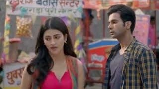 Behen Hogi Teri full movie Rajkumar Rao l UK love Stories Thumb