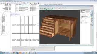 Cutting Optimization Software: Save Money The Easy Way With Opticut