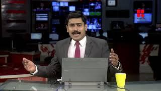 ജസ്റ്റിസ് ദീപക് മിശ്രയെ വ്യക്തിപരമായി അവഹേളിച്ച് വീണ്ടും രാഹുല് ഈശ്വര് _Reporter Live