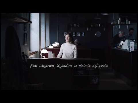 Lotte Kestner - I Want You (Türkçe Çeviri)