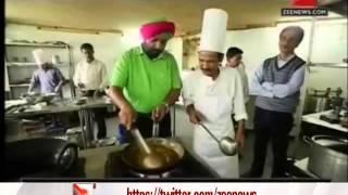 Desh Da Swaad: Delicious cuisines of Shimla