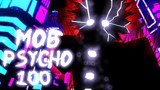 NEW! SICK MOB PSYCHO GAME! | ROBLOX