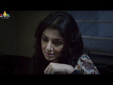 Oh Henry Telugu Movie Scenes | Henry with Locket Chatterjee | Sri Balaji Video