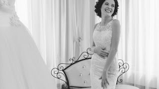 Свадебный салон Стерлитамак