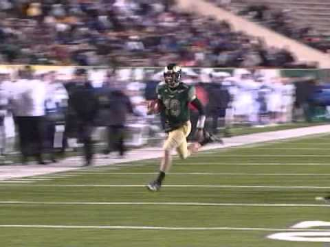 2012 MW Football Preview Show with Colorado State