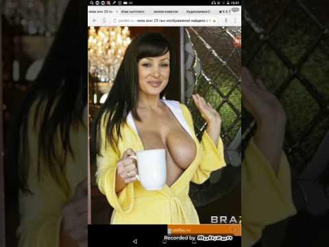 Более 35 000 порно видео смотрите бесплатно на X-