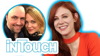 Maitland Ward's Husband Supports Her Career in Adult Entertainment
