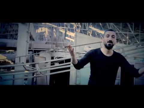 Coşkun Tüzün - Yare  - [© ARDA Müzik] 2014