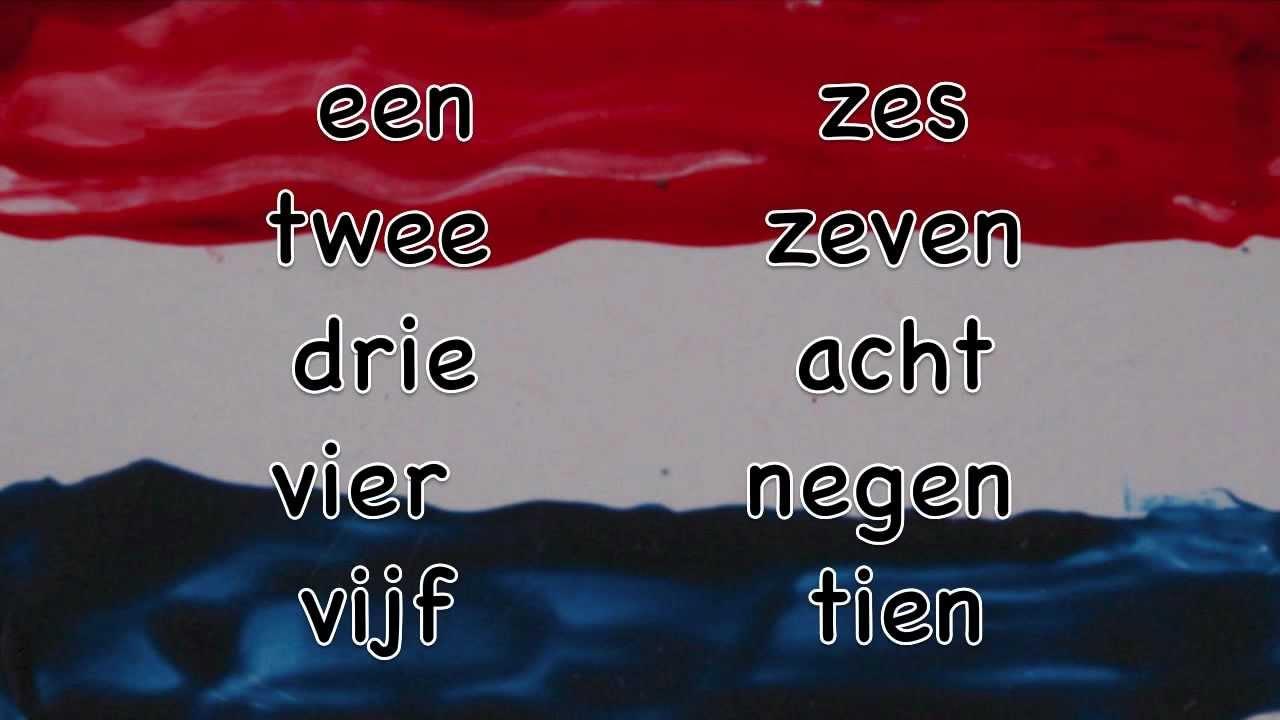 Nederlandse mastvlag marineblauw rechtformaat – Online bestellen ...