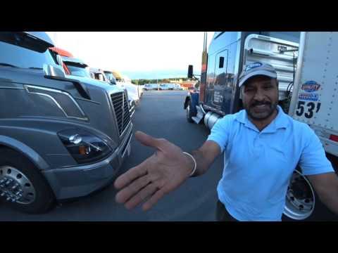 4838 Du Bois Pennsylvania Full HD