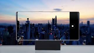 #Huawei Buy Guide: HUAWEI Mate 30 Pro - How to film Time-lapses in 4K #RethinkVideoPossibilities