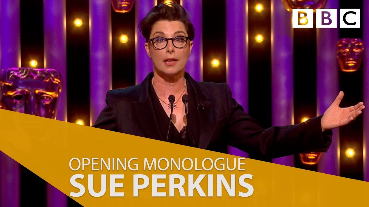 Youtube Sue Perkins nudes (61 photo), Topless, Bikini, Twitter, underwear 2015