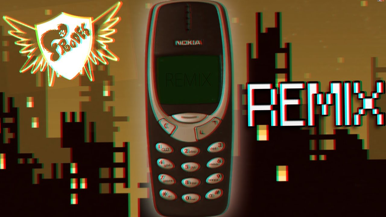 nokia 3310 original ringtone mp3 download