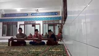 Video asmaul husna pprh...merdu banget kang santri download MP3, 3GP, MP4, WEBM, AVI, FLV Oktober 2018