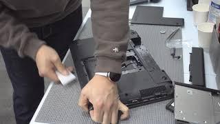 요물~ 요물~ [삼성노트북 SENS NT-RV520-S…