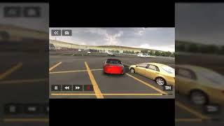 AMAZING DRIFT MONTAGE | CARX DRIFT RACING