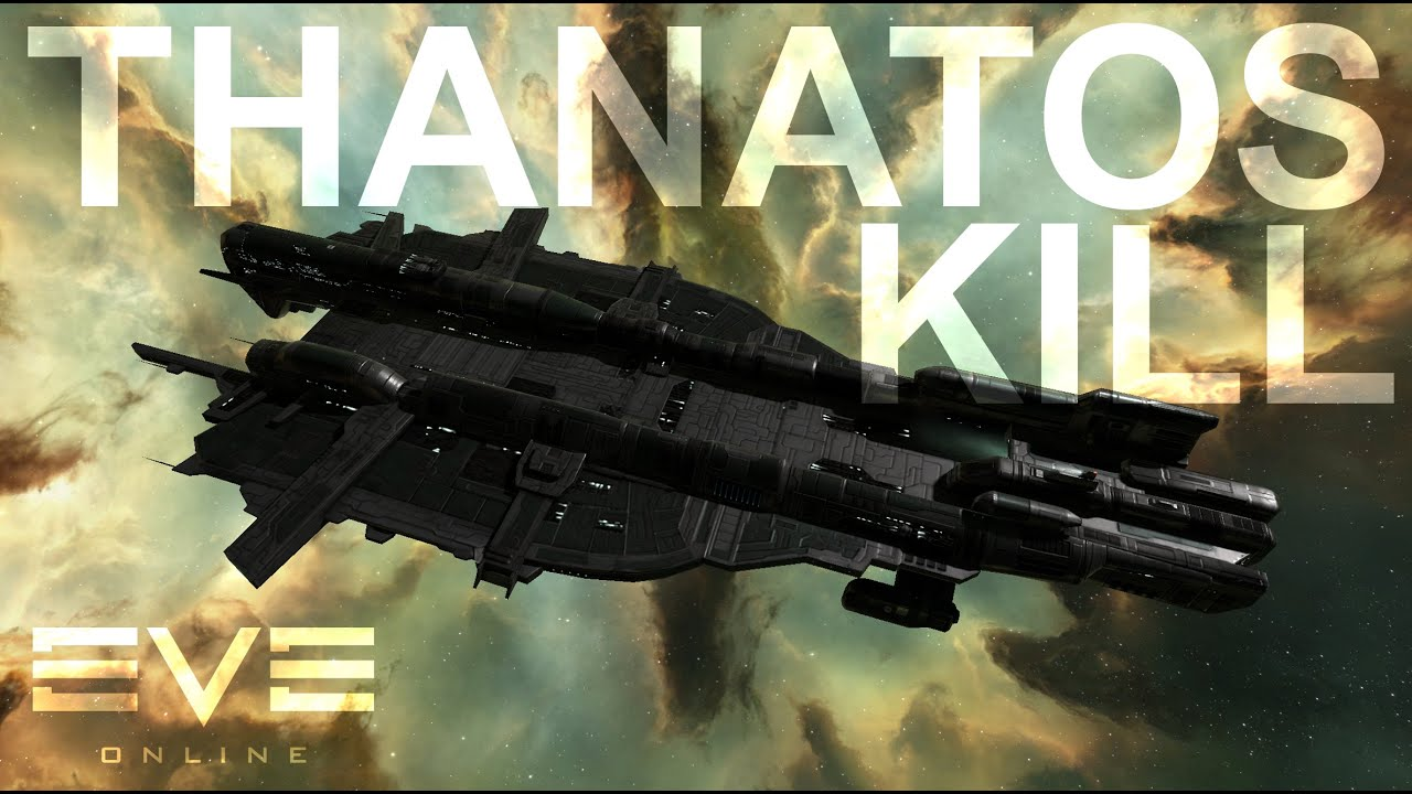 how to activate kill rights eve online