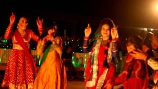 ICC World Twenty20 Bangladesh 2014 - Flash Mob at Wedding by Joras Dream Production