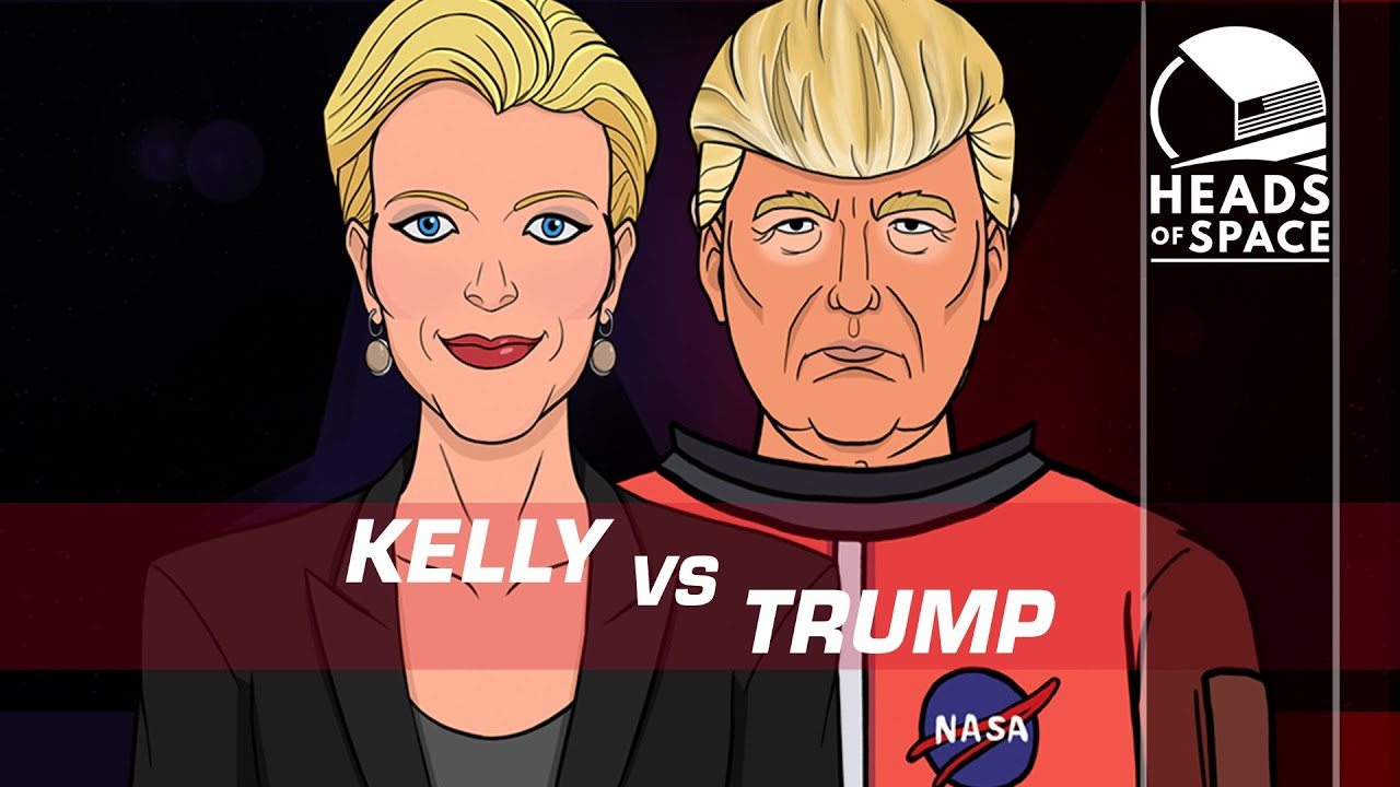 Americká seznamka reality série