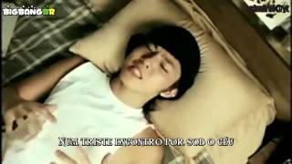 BIGBANG - Bringing You Love [Legendado] [PT-BR]