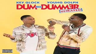 Young Dolph - Summo' (Instrumental)
