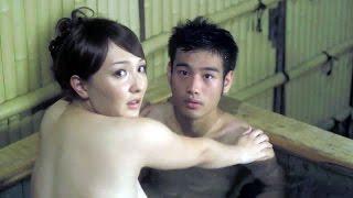映画『最近、妹のようすがちょっとおかしいんだが。』予告編 三井麻由 動画 14