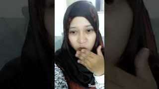 Download Video Lampung membara MP3 3GP MP4