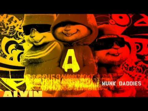 Farid Bang feat. Chipmunks - Intro (Assphalt Massaka 2)