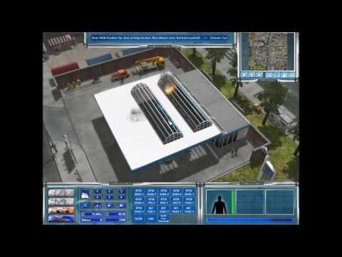 Emergency 4|Viernheim Modifikation 1.2|German|Deutsch|FeuerwehrDortmundLP