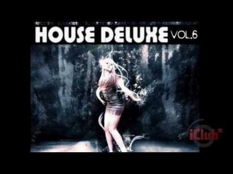 VA- House Deluxe Vol.6 Free download