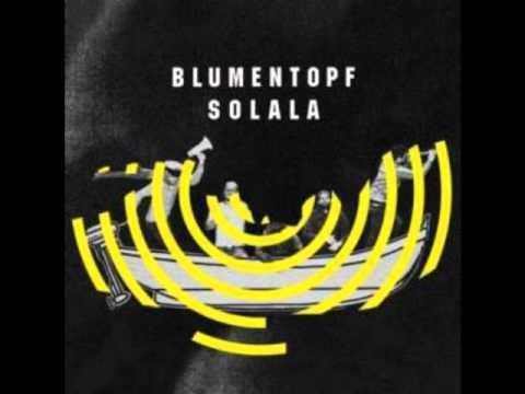 "blumentopf flirtaholic youtube Blumentopf und gestell ""noa"" aus metall in mintgrün 49,00 € neue."
