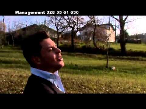 angelica e raffaello-con te(inedito 2011-video HD)...