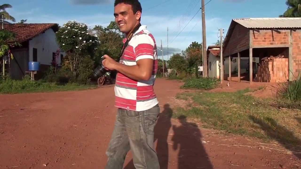 Luzinópolis Tocantins fonte: i.ytimg.com