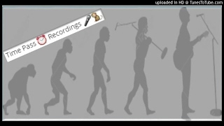 Time Pass Recordings - Ede Thumbi Haadidenu karaoke