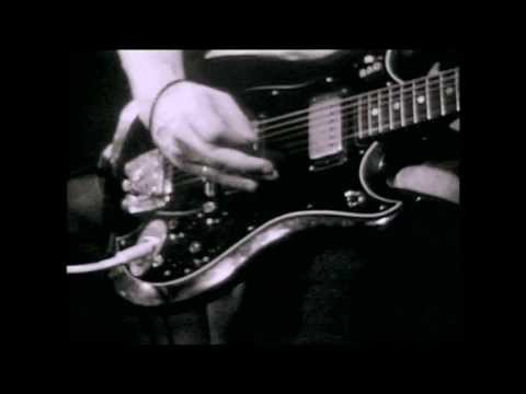 Клип Mudhoney - Here Comes Sickness