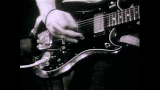 Mudhoney - Here Comes Sickness [OFFICIAL VIDEO]