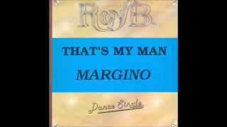Margino - That