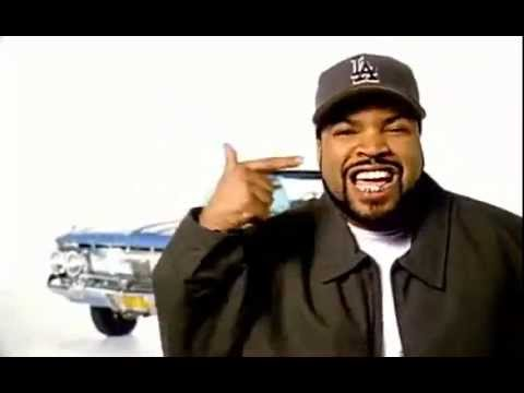 Ice Cube Feat Snoop Dogg & Lil Jon - Go To Church With Lyrics (Official video)