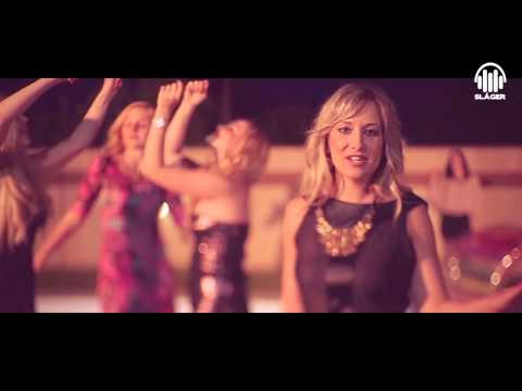 Monita - Si Senor (Official Music Video)
