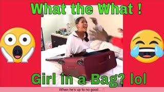 Janina New Videos 2018   Funny Janina Vine Compilation   Funny InstaVID